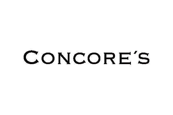 CONCORE'S株式会社