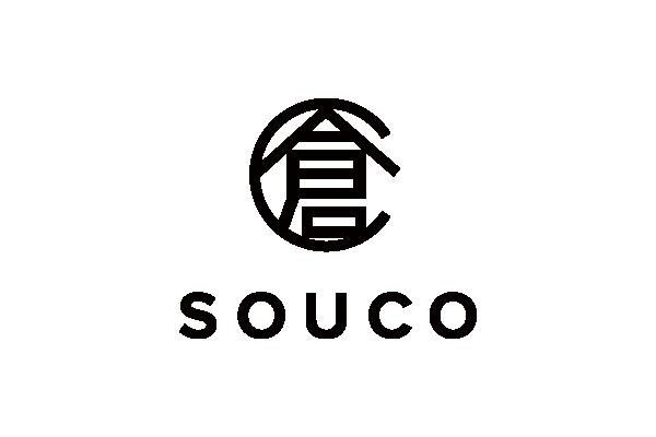 株式会社souco