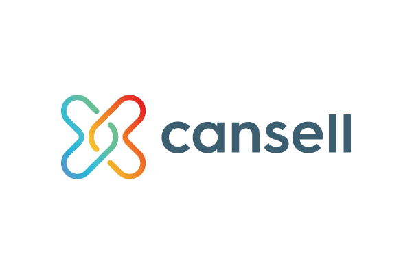 Cansell株式会社