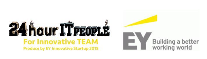 EY Innovative Startup 2018