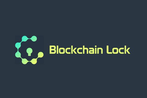 blockchainlock