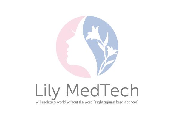 lilymedtech