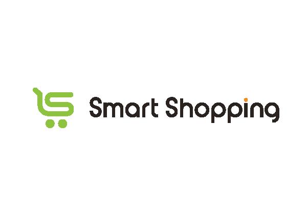 smartshopping