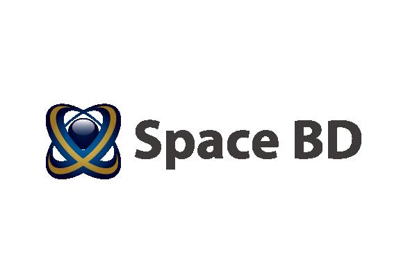 spacebd