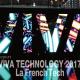 5000社のスタートアップが集結! Viva Technology2017レポート ー La French Techに見るオープンイノベーション